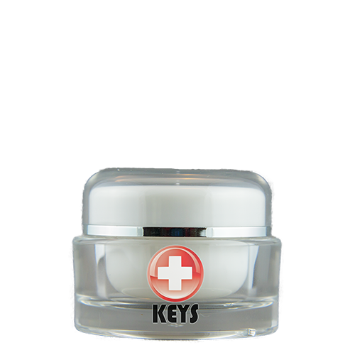 KEYS - KPRO Eye Cream Soft-Corrective - The Nature of Beauty
