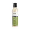 MAX GREEN ALCHEMY Naked Rescue Lite Lotion [product_variant_title]