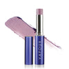 Vapour Organic Beauty Mesmerize Eye Color Ace