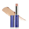 Vapour Organic Beauty Mesmerize Eye Color Flash