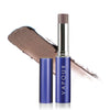 Vapour Organic Beauty Mesmerize Eye Color Nightfall
