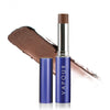 Vapour Organic Beauty Mesmerize Eye Color Smolder