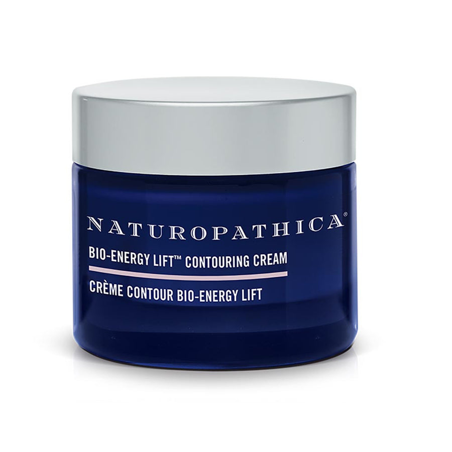 Naturopathica Bio-Energy Lift Contouring Cream