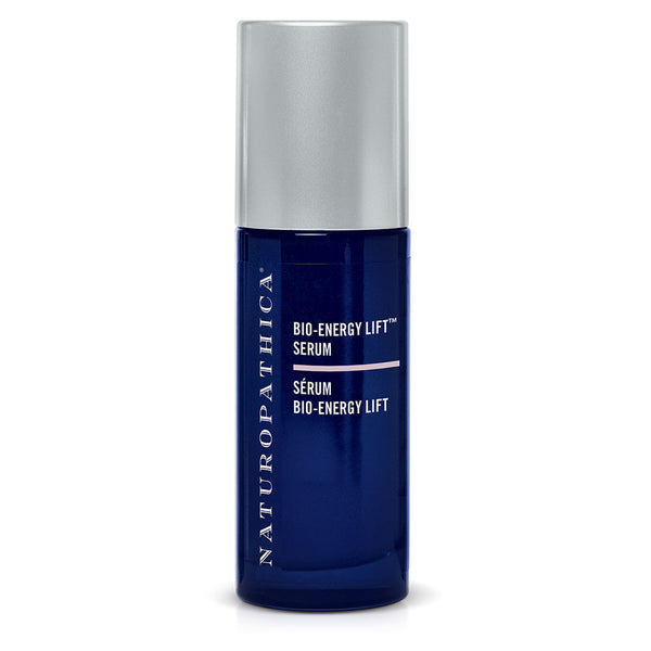 Bio-Energy Lift Serum