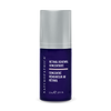 Naturopathica Retinol Renewal Concentrate