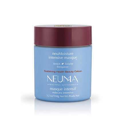 NEUMA - neuMoisture intensive masque - The Nature of Beauty
