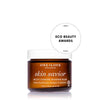 One Love Organics Skin Savior Wonder Balm