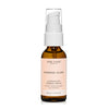 ONE LOVE ORGANICS - Morning Glory Caffeinated Firming Serum - The Nature of Beauty