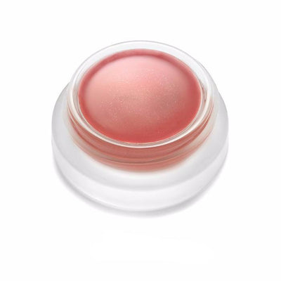 RMS BEAUTY - Lip Shine Bloom - The Nature of Beauty