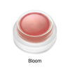 RMS Lip Shine Bloom