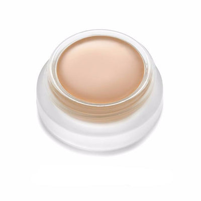 "RMS Beauty ""UN"" cover-up color 22"