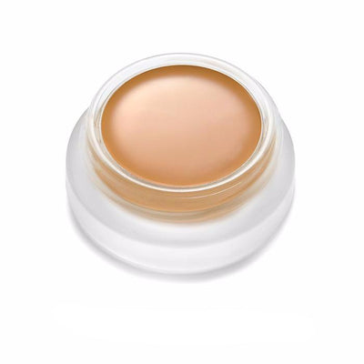 "RMS Beauty ""UN"" cover-up color 33"
