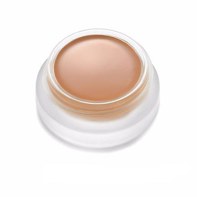 "RMS Beauty ""UN"" cover-up color 44"