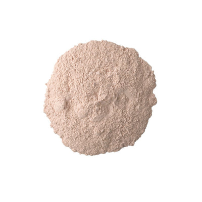 "RMS Beauty ""UN"" Powder 0-1"