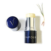 Vapour Organic Beauty Solid Perfume Spirit Scent No 1