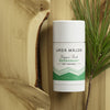 URSA MAJOR - Hoppin' Fresh Deodorant - The Nature of Beauty