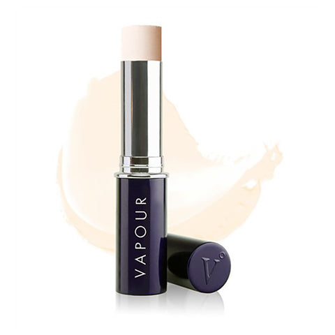 Vapour Organic Beauty_Atmosphere Luminous Foundation_100