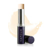 Vapour Organic Beauty_Atmosphere Luminous Foundation_110