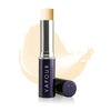 Vapour Organic Beauty_Atmosphere Luminous Foundation_115