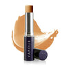 Vapour Organic Beauty_Atmosphere Luminous Foundation 140
