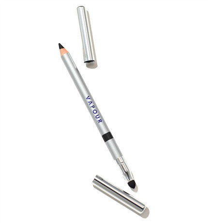 Vapour Organic Beauty Mesmerize Eyeliner in Ink
