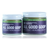 ELEMENTAL HERBS - Elemental Herbs All Good Goop - The Nature of Beauty