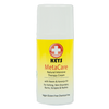KEYS MetaCare Healing Lotion [product_variant_title]