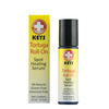Keys Tortuga Roll-On Spot Healing Serum
