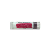 Hint of Tint Vegan Lip Balm
