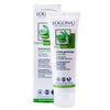 LOGONA - Aloe Exfoliating Cream - The Nature of Beauty