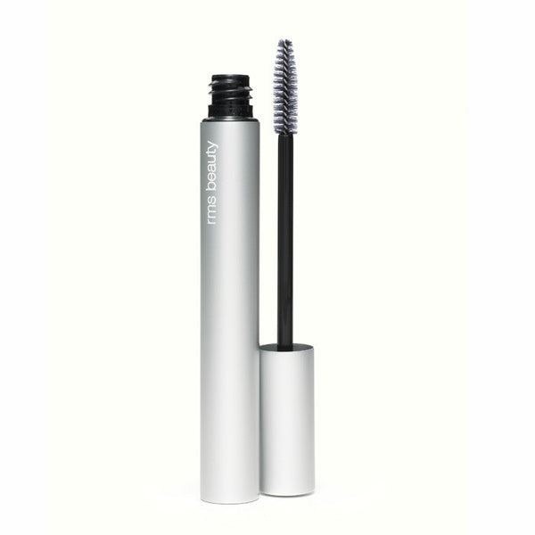 RMS BEAUTY - Mascara - The Nature of Beauty