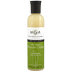 Max Green Alchemy Skin Rescue Shower Gelee TRAVEL