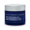 Naturopathica - Cassis Ultra Replenishing Cream - The Nature of Beauty