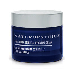 Naturopathica - Calendula Essential Hydrating Cream - The Nature of Beauty