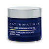 Naturopathica Sweet Cherry Brightening Enzyme Peel