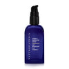 NATUROPATHICA Vitamin C Revitalizing Lotion [product_variant_title]