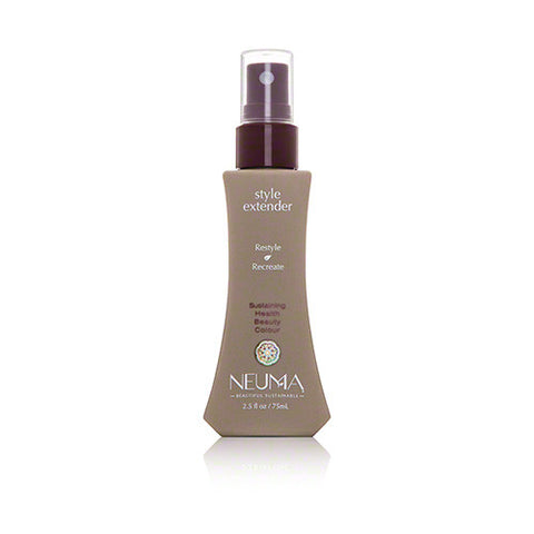 Neuma neuStyling extender travel 2.5oz