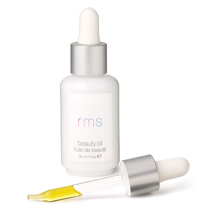 RMS BEAUTY - Beauty Oil - The Nature of Beauty