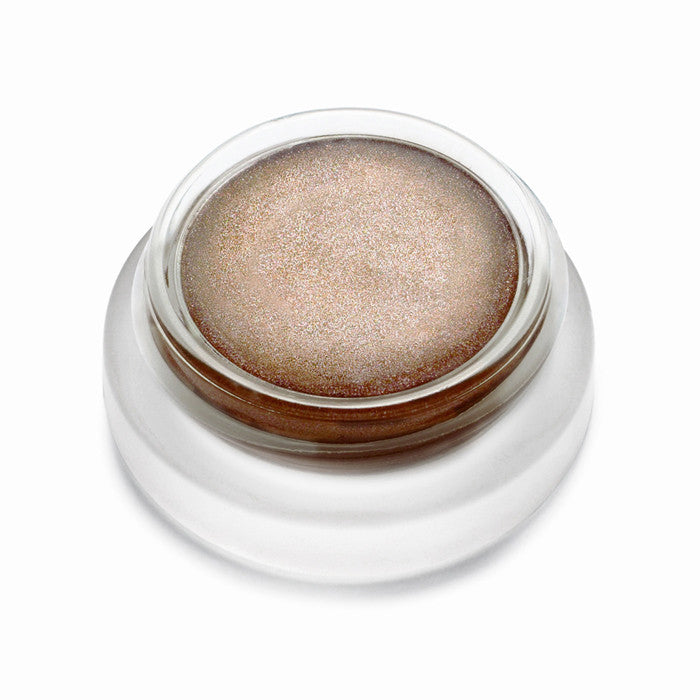 RMS BEAUTY - Buriti Bronzer - The Nature of Beauty