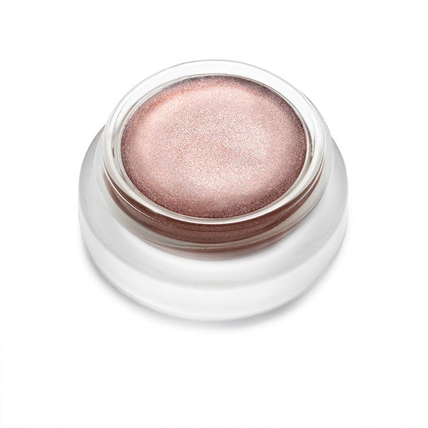 RMS Cream Eyeshadow