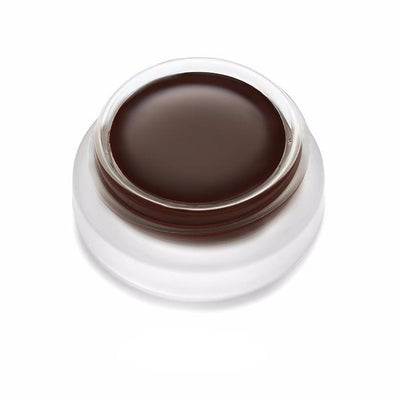 RMS BEAUTY - Cream Eye Shadow - Karma