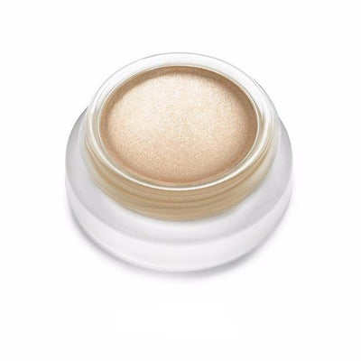 RMS BEAUTY - Cream Eye Shadow Lunar