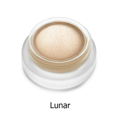 RMS Cream Eyeshadow Lunar