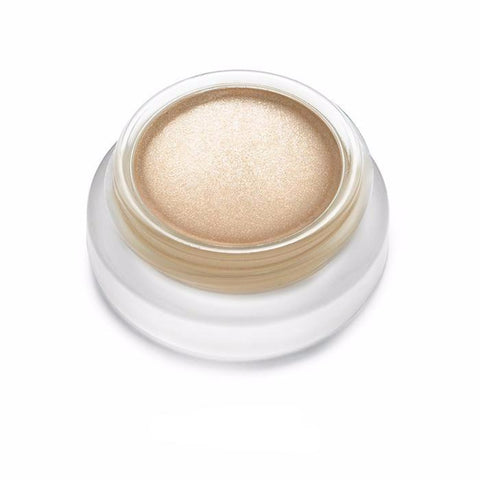 RMS BEAUTY - Cream Eye Shadow - The Nature of Beauty