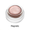 RMS Cream Eyeshadow Magnetic