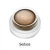 RMS Cream Eyeshadow Seduce