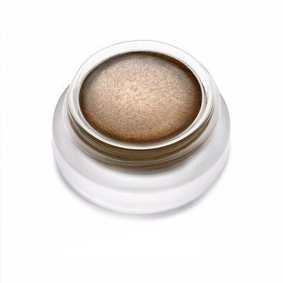 RMS BEAUTY - Cream Eye Shadow Seduce