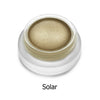 RMS Cream Eyeshadow Solar