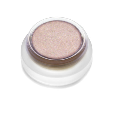 RMS BEAUTY - Cream Eye Shadow Myth