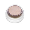 RMS Cream Eyeshadow Myth